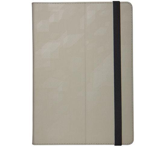 Housses-et-etuis-pour-tablettes Cbue 1210 Concrete