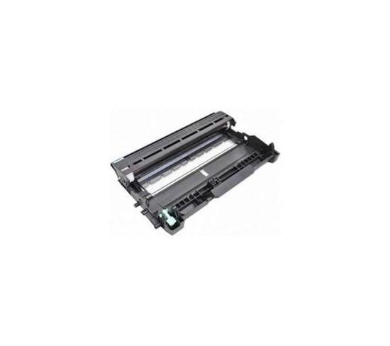 Tambour Dr3300 Compatible Hl-5440 Hl-5450 Hl-5470 Hl-6180 Dcp-8110 Dcp-8250 Mfc-8510 Mfc-8520