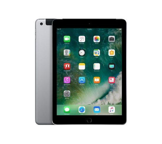 iPad 9.7 128Go 4g