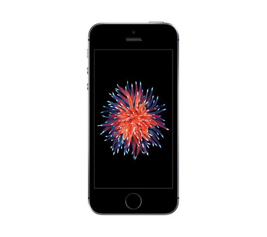 "Smartphone Apple iPhone Se 4"" 32 Go"