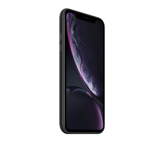 "Smartphone Apple iPhone Xr 6.1"" 64 Go"