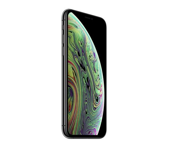 """Smartphone Apple iPhone Xs 5.8"""" 64 Go"""