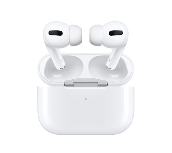 Ecouteur Bluetooth Airpods Pro Blanc