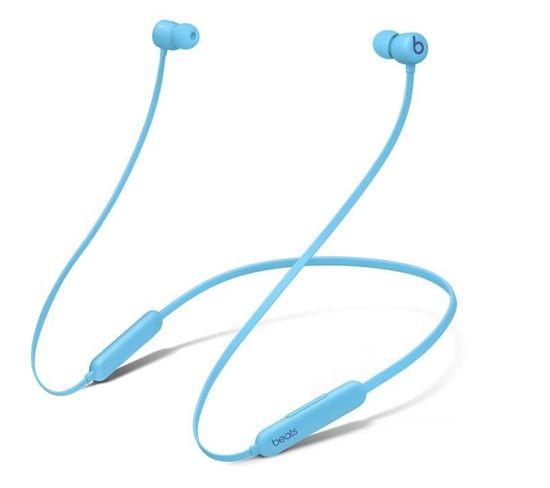 Ecouteur Sans Fil All-day Flame Blue