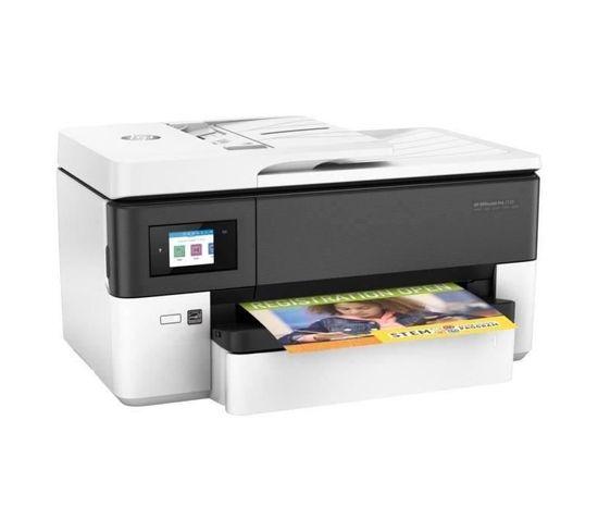 Imprimante Tout En Un - Officejet Pro 7720 - Format A3