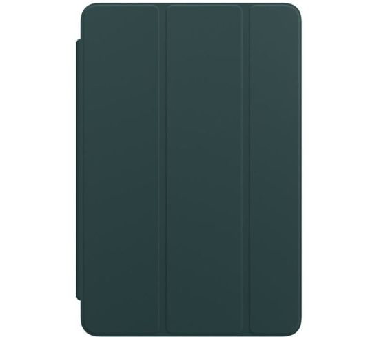 Smart Cover Pour iPad Mini - Vert Anglais