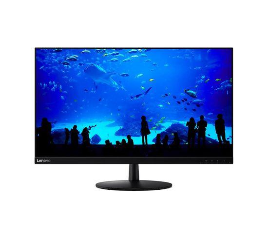"""Écran PC L28u-30 28"""" LED 4k Ultra Hd 6 Ms Noir"""