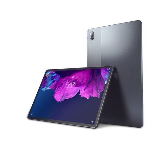 """Tablette Tab P11 Pro 11.5"""" 128 Go Gris"""
