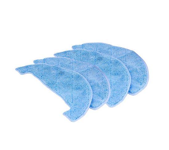 Mops Pour Amibot Animal Premium H2o (x4)