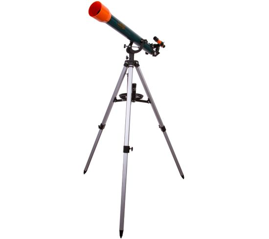 Télescope Levenhuk  T3