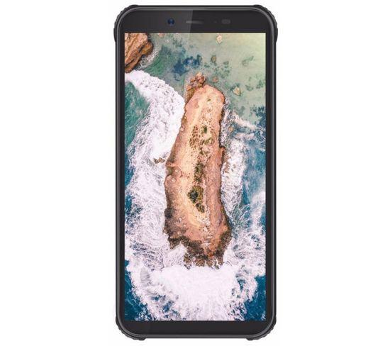 Smartphone  Bv5500 - Double Sim - 16 Go, 2go Ram - Noir
