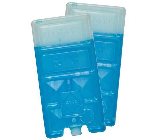 Lot De 2 Accumulateurs De Froid Freez'pack M 5