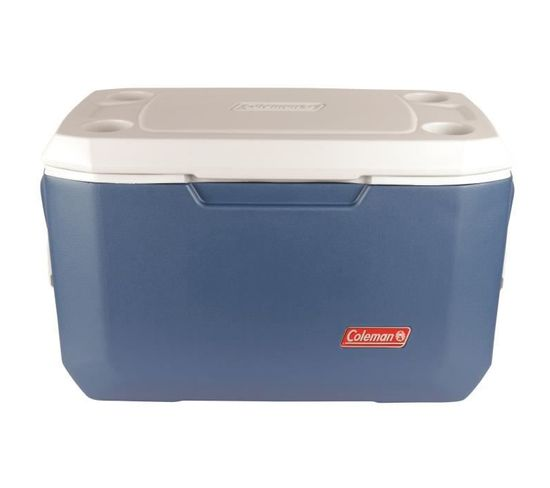 Glacière 70 Qt Xtreme Cooler Bleu 66 L