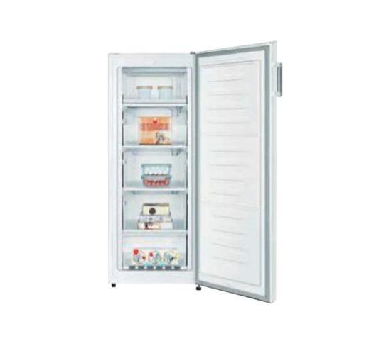 Congélateur armoire AMICA AF6152 165L