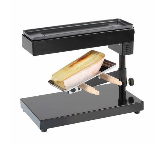 Appareil à raclette Traditionnelle DOC159