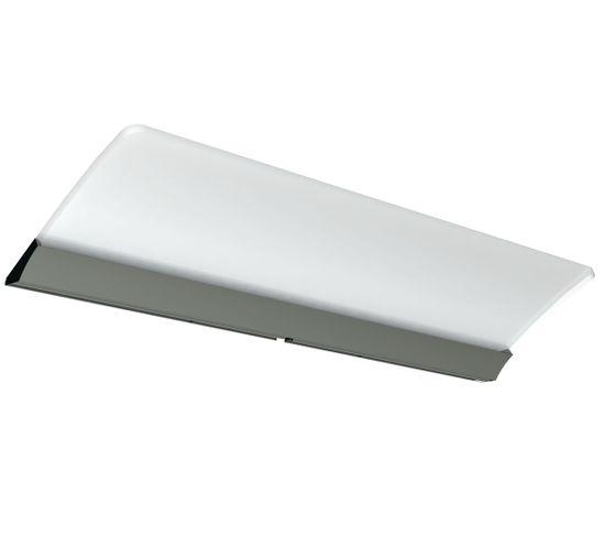 Applique LED 50 Cm Pour Miroir De Salle De Bain Slap 7 W