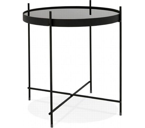 Table Basse Design Espejo Mini