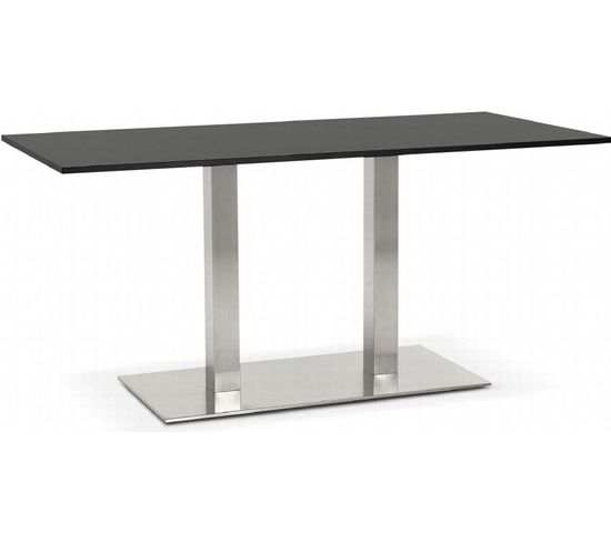 Table À Diner Design Sutton