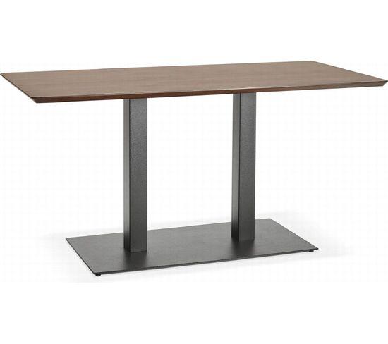 Table À Diner Design Jakadi