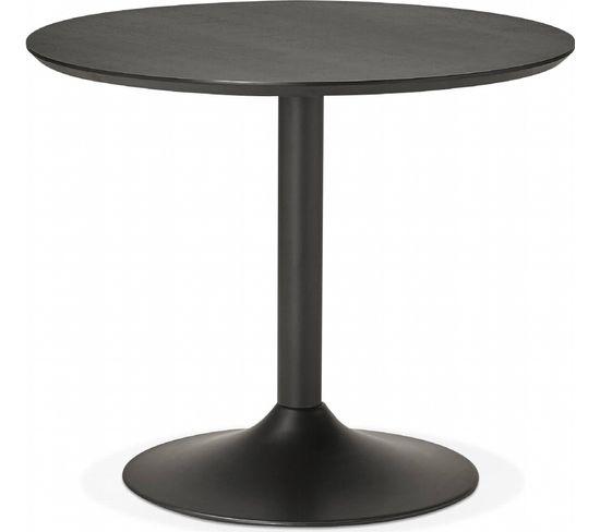 Table À Diner Design Paton 90