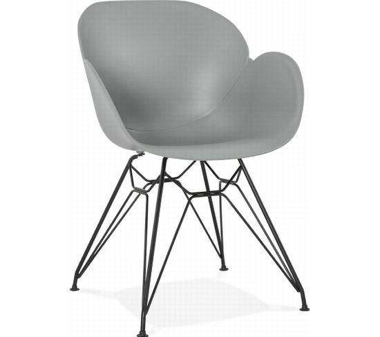 Fauteuil Design Umela