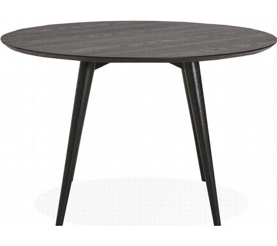 Table À Diner Design Janet