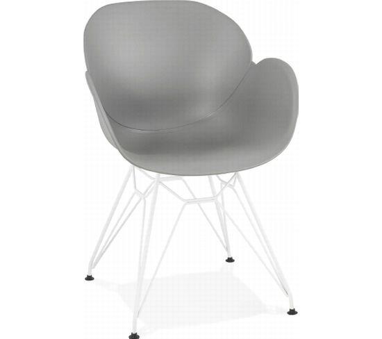 Fauteuil Design Provoc