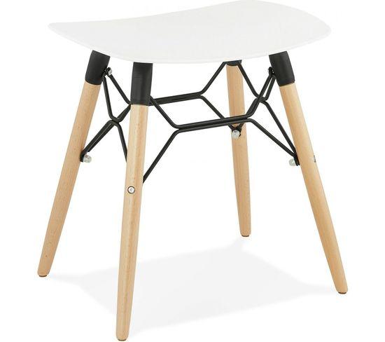 Tabouret De Bar Design Jartel