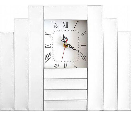 Horloge Anobis 610