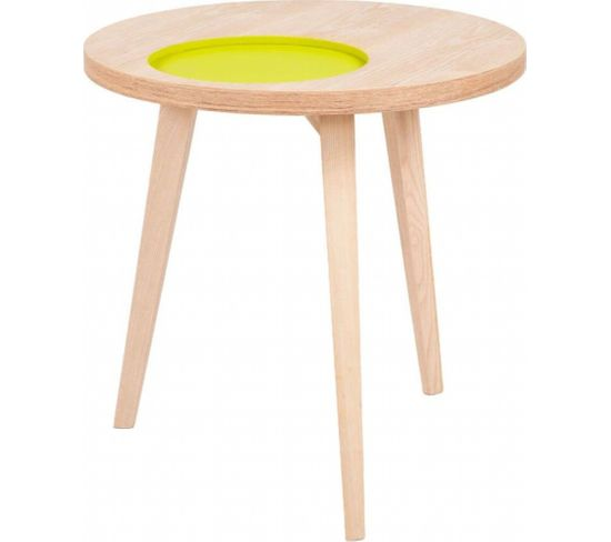 Table D'appoint Addison
