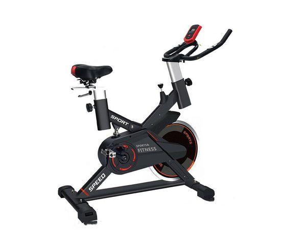 Vélo Biking - Vélo Spinning  D'appartement Cardio Xl