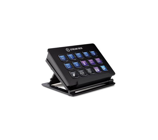 Chargeur USB 1A Deck Supp.Tel Co: : Bricolage