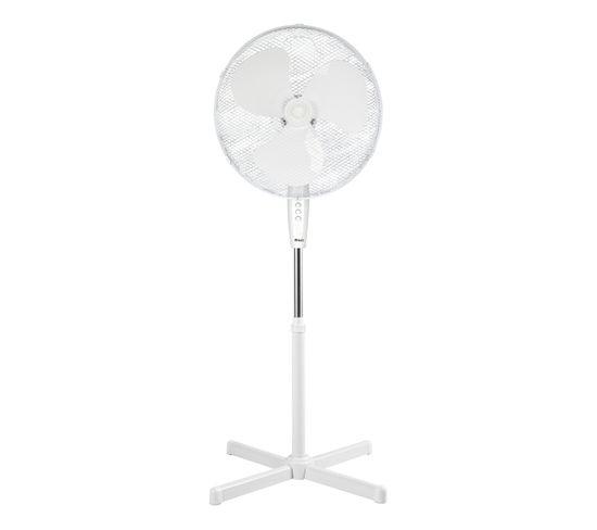 Ventilateur sur pied AYA TX-1608B Oscillation