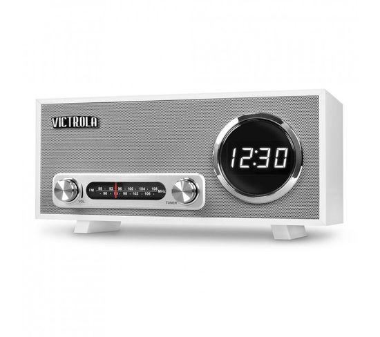 Radios De Table Victrolavc-100