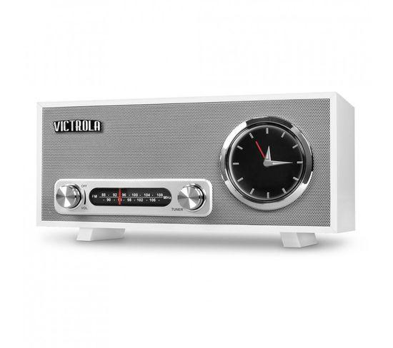 Radios De Table Victrolavc-150