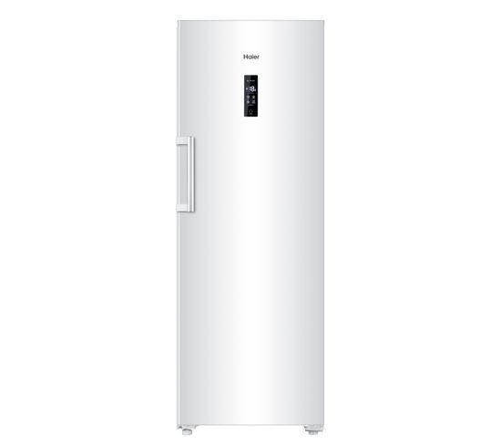 Congélateur armoire HAIER H2F-228WF - 226L Blanc