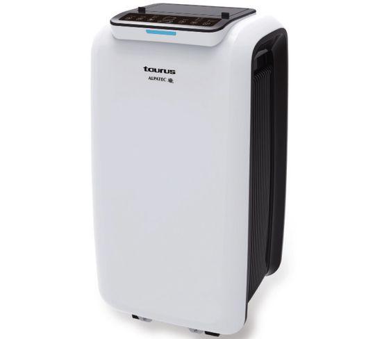 Climatiseur Mobile Ac280 Kt