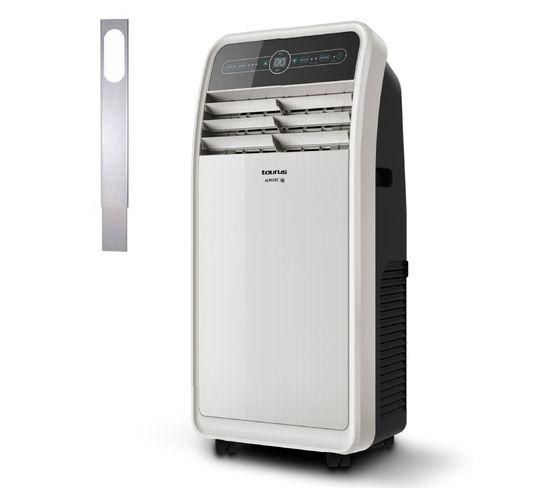 Climatiseur Mobile Ac 351 Kt  12000 Btu