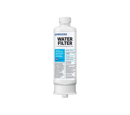 Filtre à eau interne SAMSUNG HAF-QIN