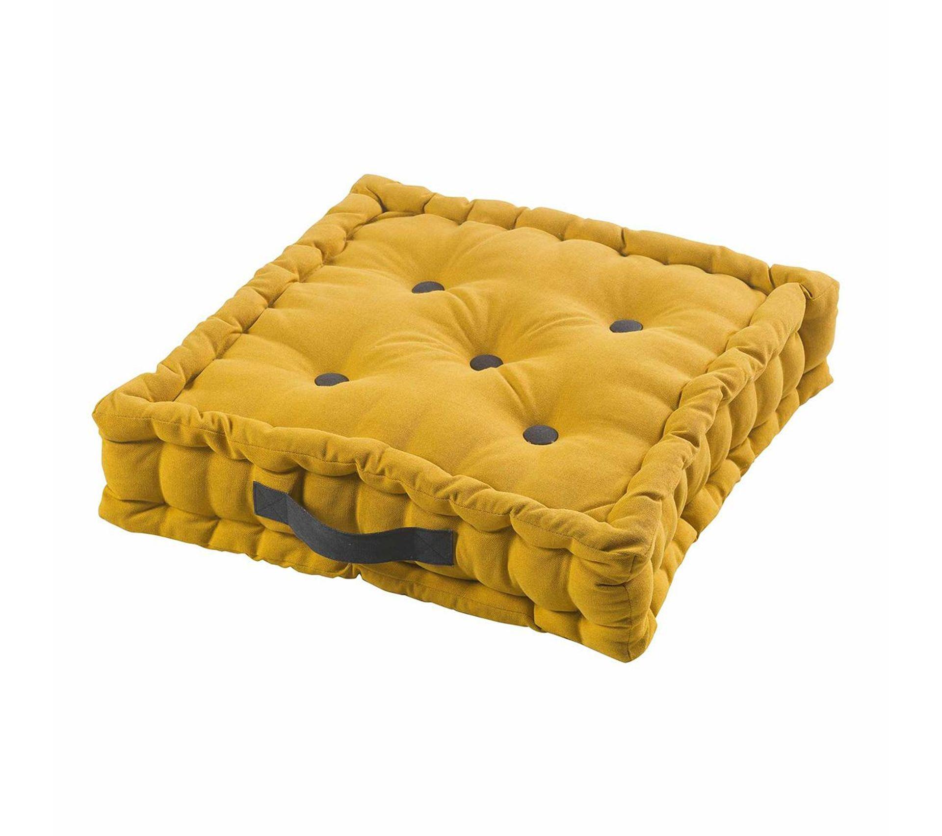 coussin tapissier 10x10 - 10% remise - www.muminlerotomotiv.com.tr