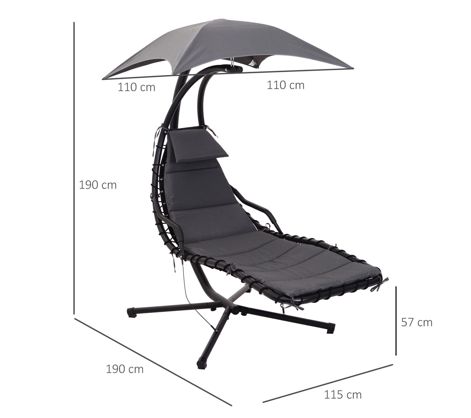 transat bain de soleil suspendu  chaise longue  transat but