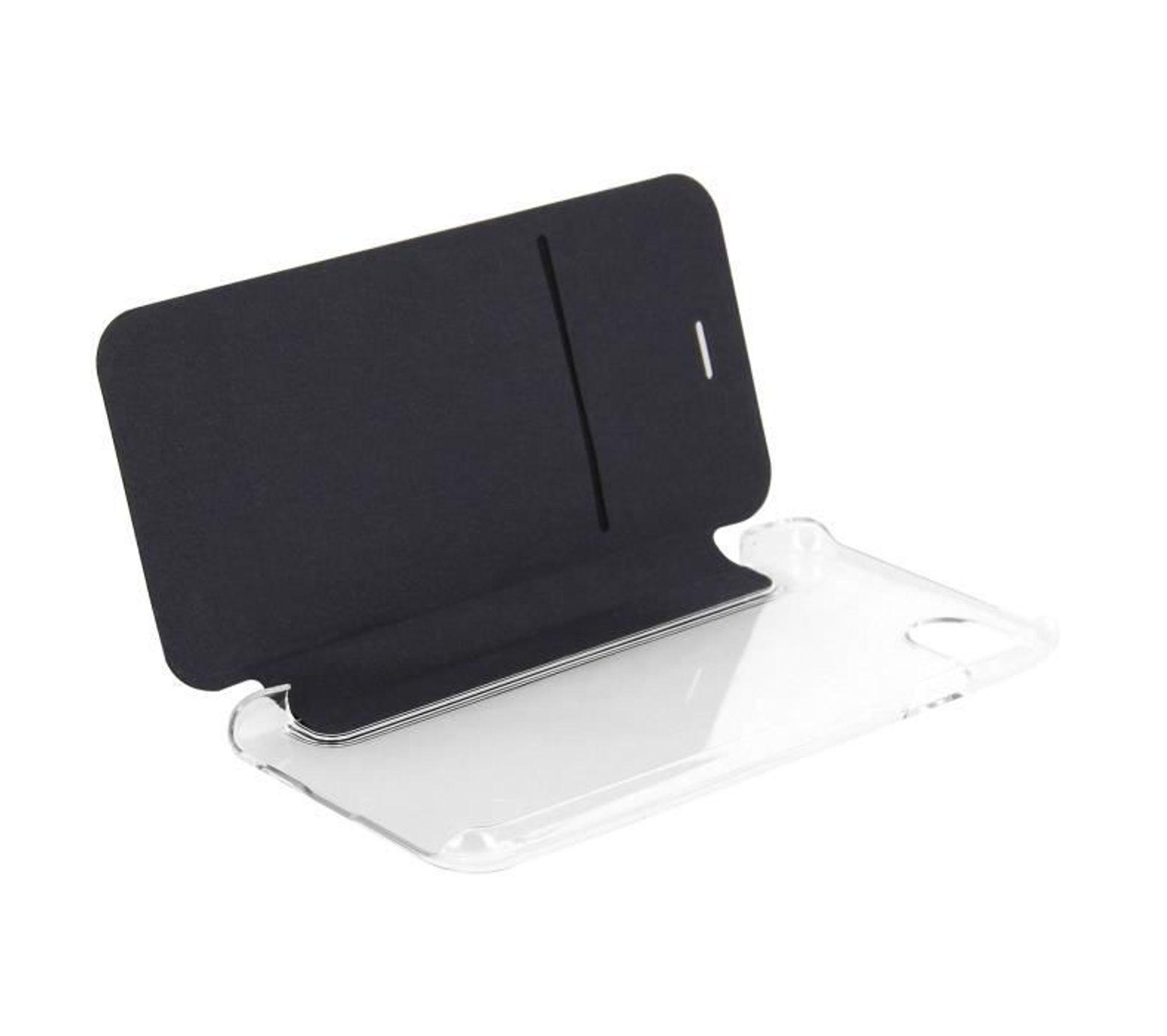 Coque de protection MUVIT pour Iphone 6/6S/7/8