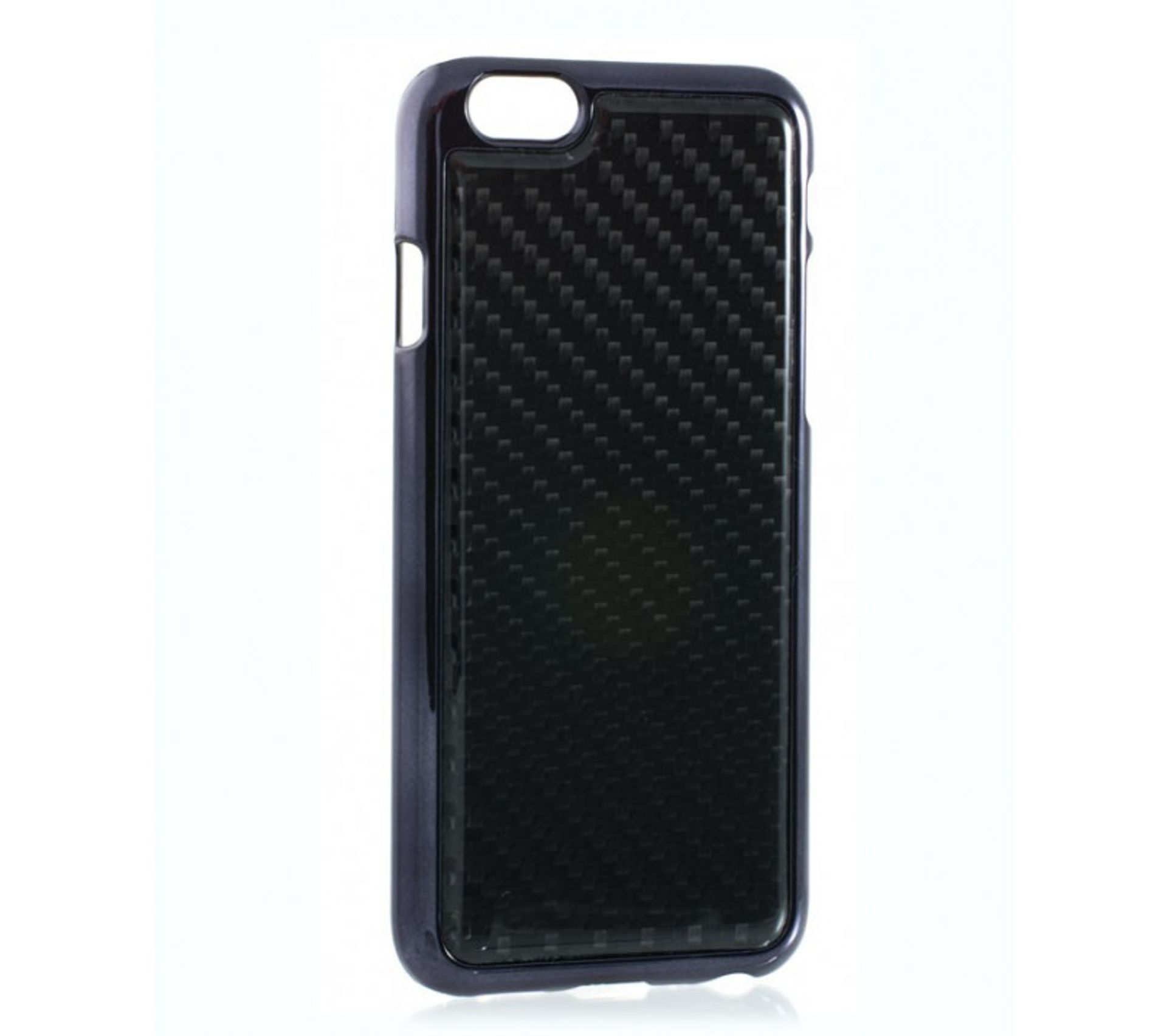coque iphone 6 fibre de carbone