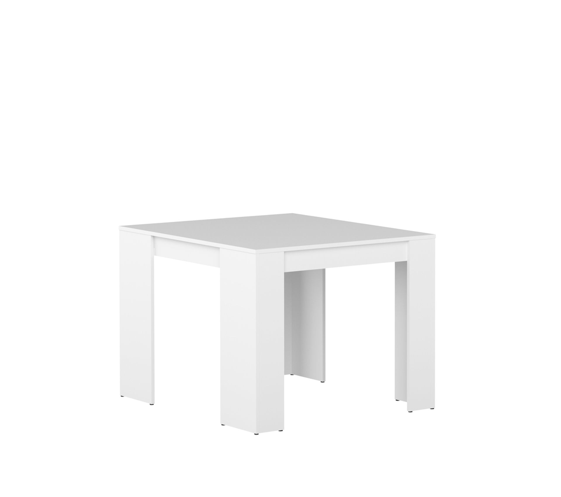 Console Extensible Elastic Table Console But