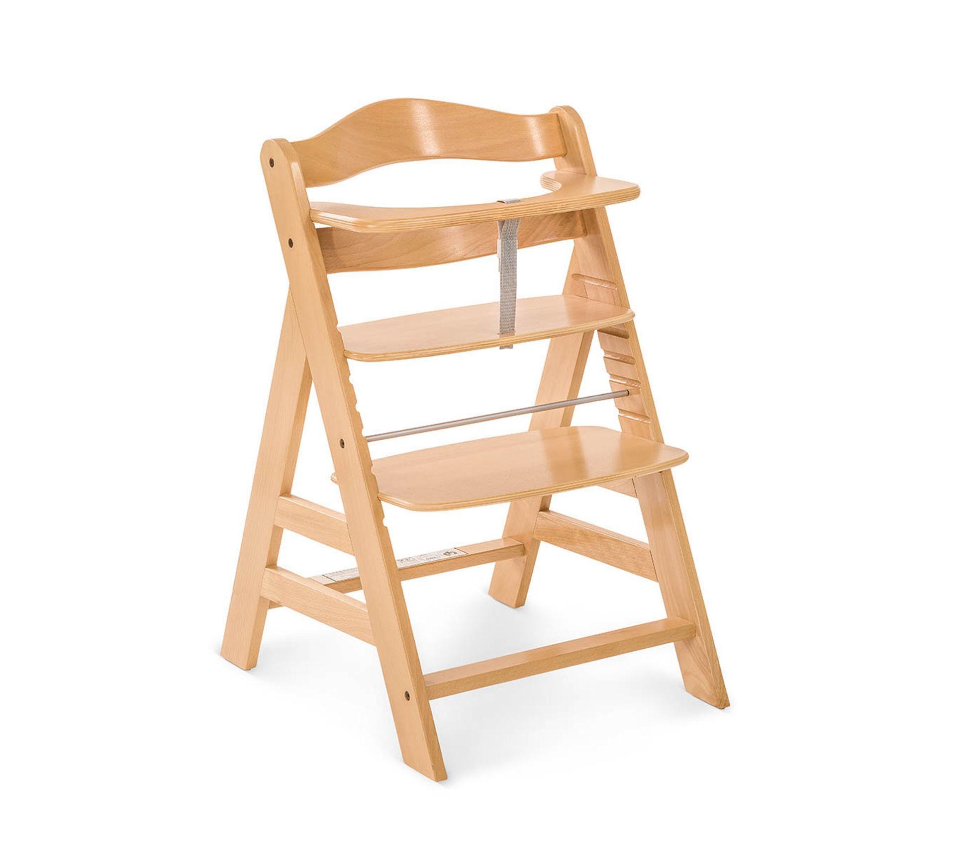 chaises cuisine bois clair but