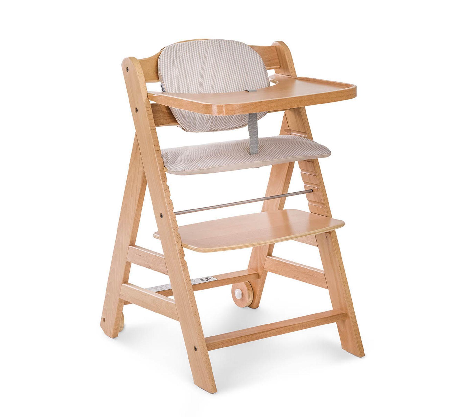 Hauck jeu station pour poupées /& peluches avec lit chaise haute table à langer