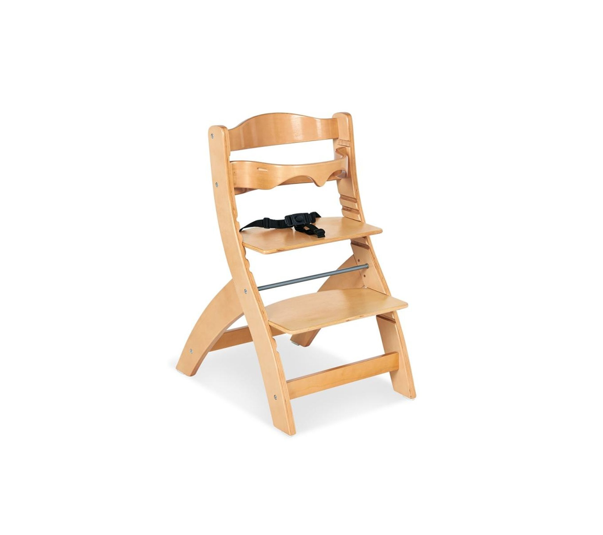Pinolino Coussin pour des Chaises Hautes