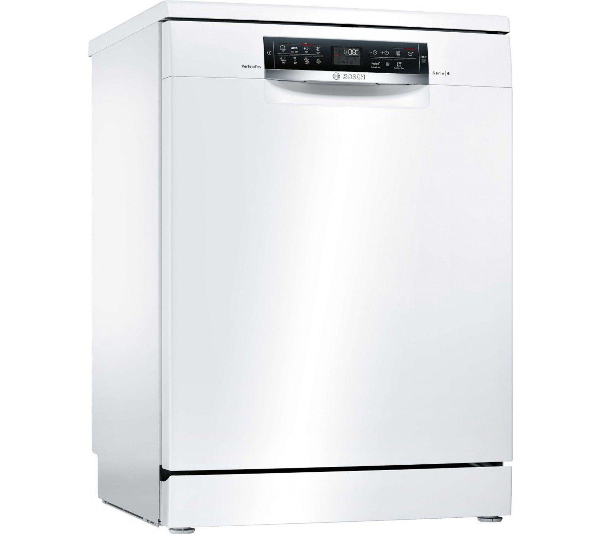 Filtre Piscine Lave Vaisselle lave vaisselle pose libre 14 couverts 40 db a+++ - sms68mw05e