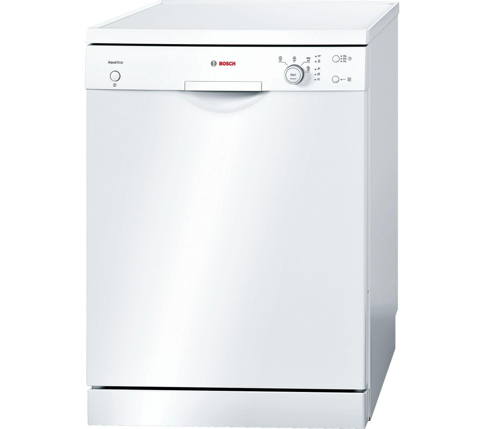 Filtre Piscine Lave Vaisselle lave-vaisselle 12 couverts a+ sms 24 aw 03 e