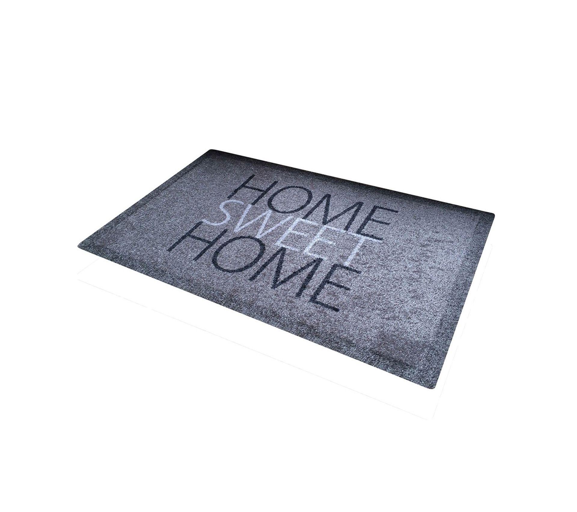 D'entrée D'entrée Tapis Sweet Home D'entrée Home Home Tapis Sweet Sweet Home Tapis Home f7vb6IYgym
